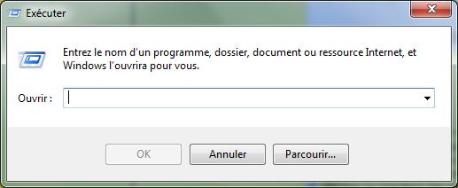 Tuto accessoires (Windows 7) 11110