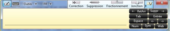 Tuto accessoires (Windows 7) 22222210