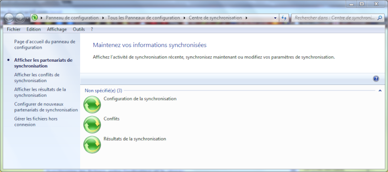 Tuto accessoires (Windows 7) 44444410