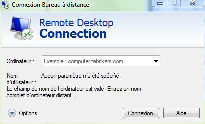Tuto accessoires (Windows 7) 666610