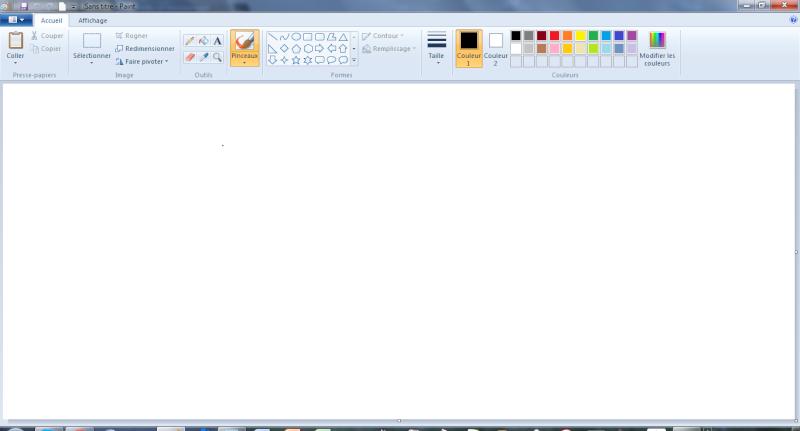 Tuto accessoires (Windows 7) 66666610