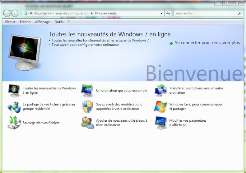Tuto accessoires (Windows 7) 777711