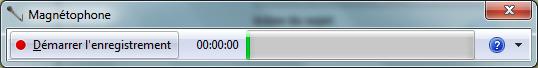 Tuto accessoires (Windows 7) 999910