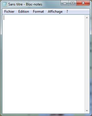 Tuto accessoires (Windows 7) Captur11