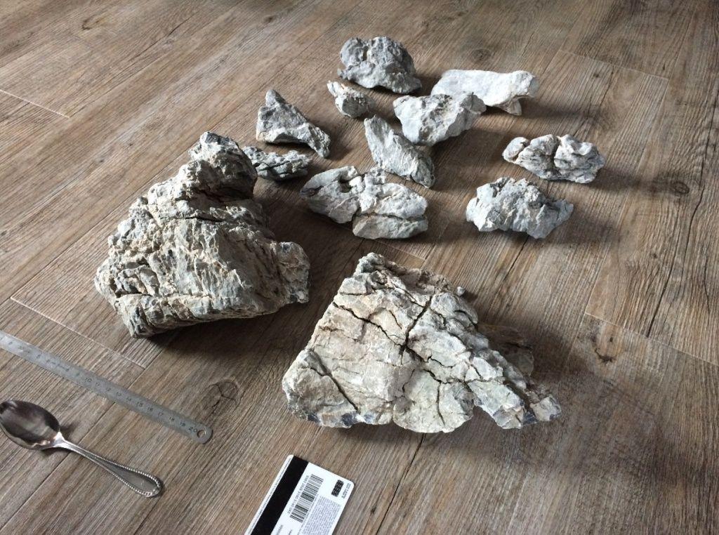 Pierres calcaires ... Je suis fatigué ... Captur12