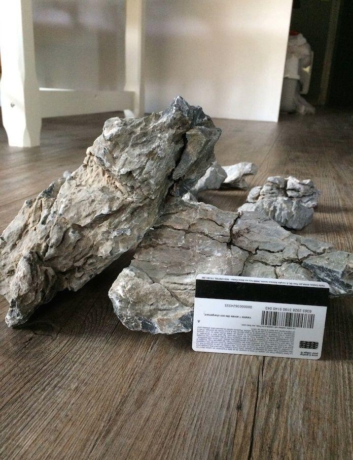 Pierres calcaires ... Je suis fatigué ... Captur13