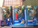 my collection max steel GREECE Max_st11