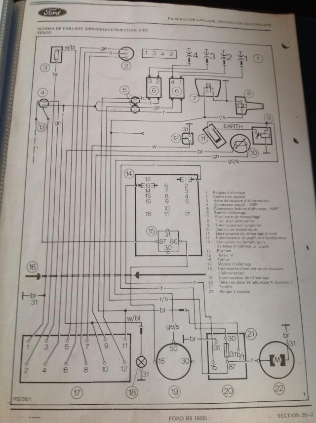 ford Escort rs 1600i Img_0610