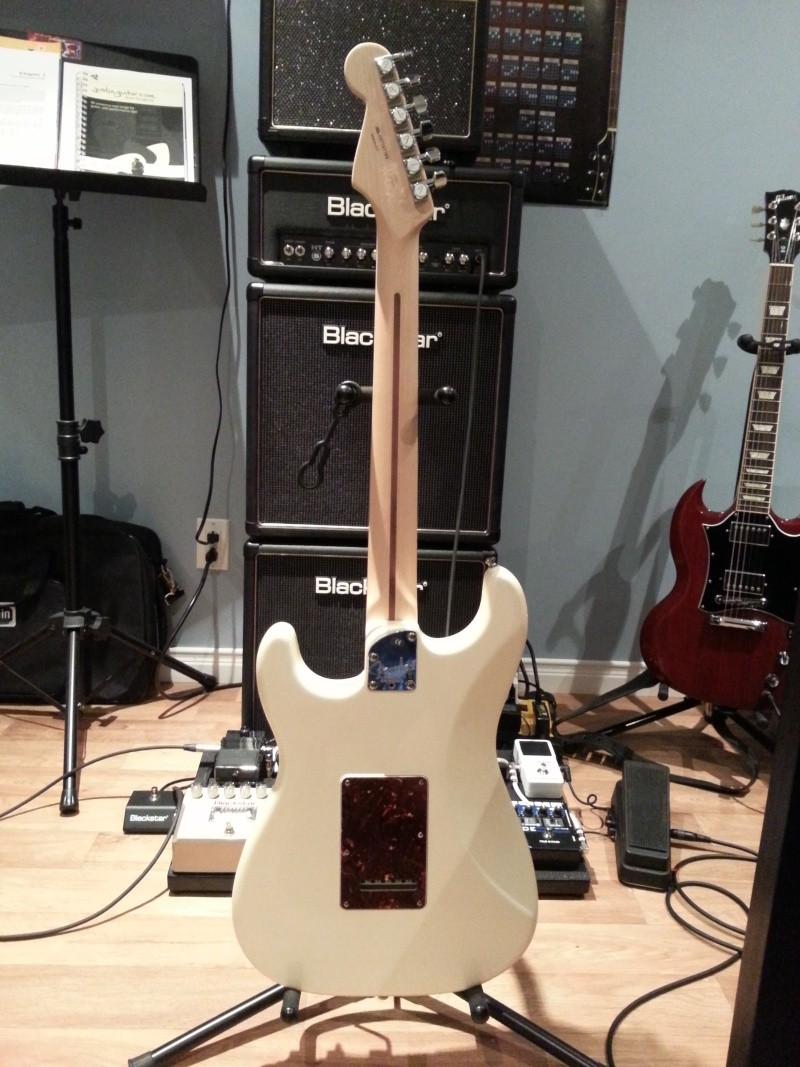 Achat d'une Fender - Page 3 20150711