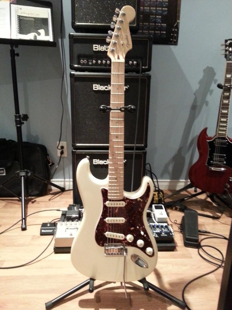 Achat d'une Fender - Page 3 20150712