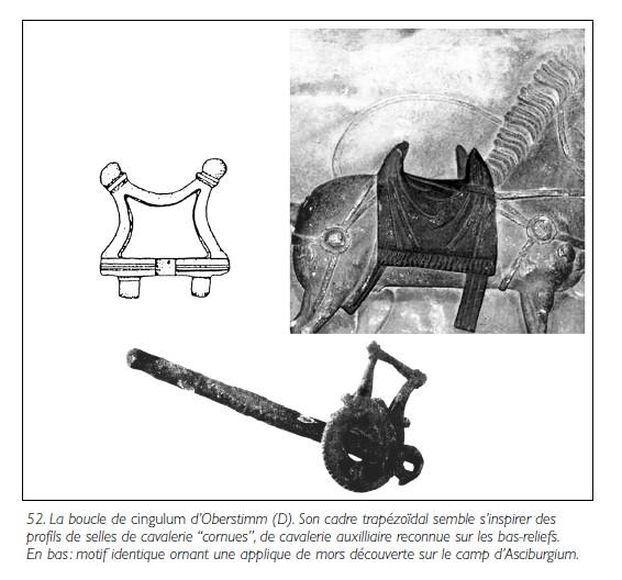 Le choix des boucles de ceinturon Boucle16