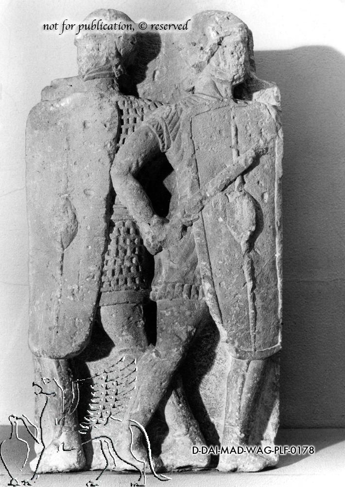 Le relief d'estepa  Estepa11