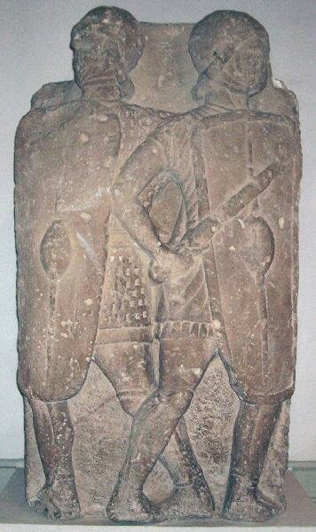 Le relief d'estepa  Relief10