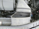 AUDI TT 2.0 TFSI 200 MK2 Black 2015-030