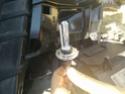 AUDI TT 2.0 TFSI 200 MK2 Black - Page 2 2015-034