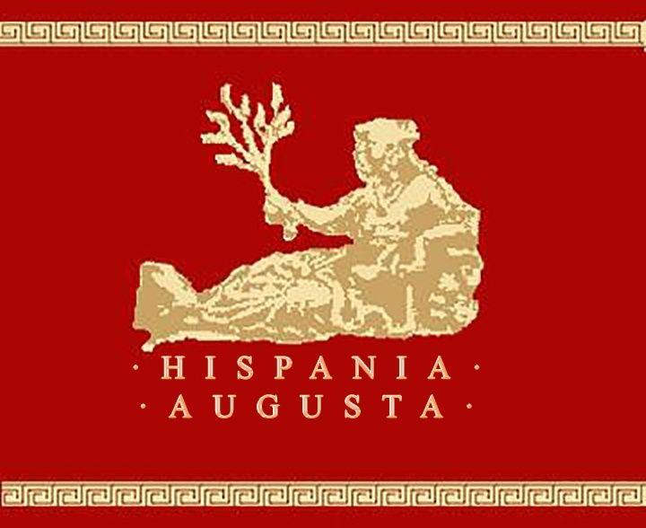 Hispania Augusta