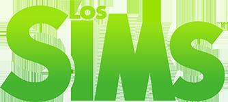 Miembros del Staff del foro Los-si10