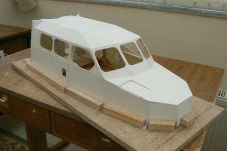 Shannon Build 5e_3-810