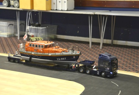 My Mersey Lifeboat etc Boat_a10