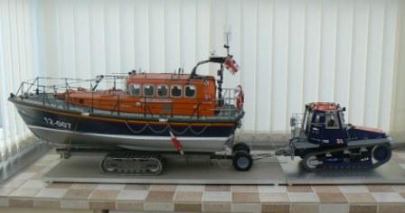 My Mersey Lifeboat etc Mersey11