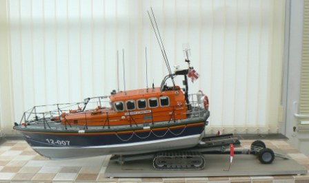 My Mersey Lifeboat etc Mersey12