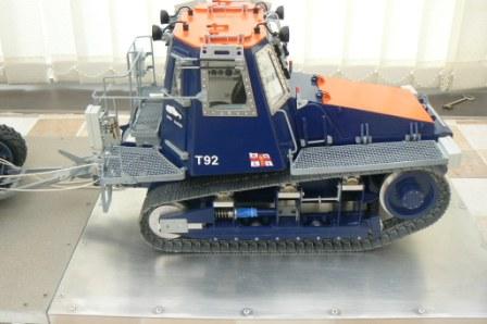 My Mersey Lifeboat etc P1040110