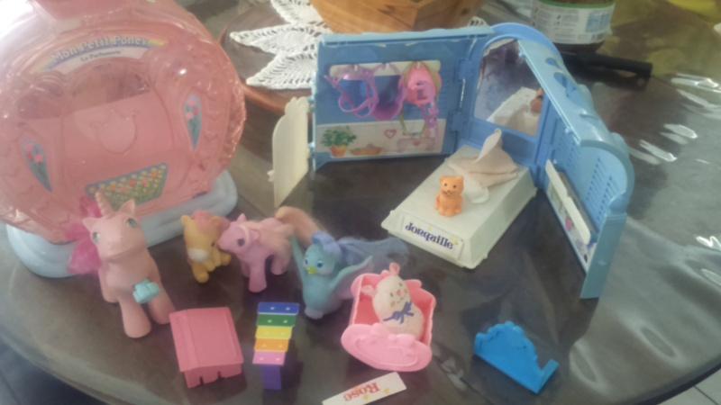 Ma pony collection <3 - Sifflebiz - Page 2 Dsc_0023