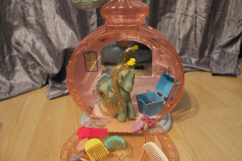 Ma pony collection <3 - Sifflebiz - Page 2 Img_1810