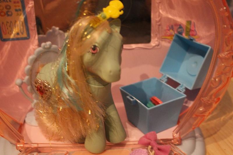 Ma pony collection <3 - Sifflebiz - Page 2 Img_1811