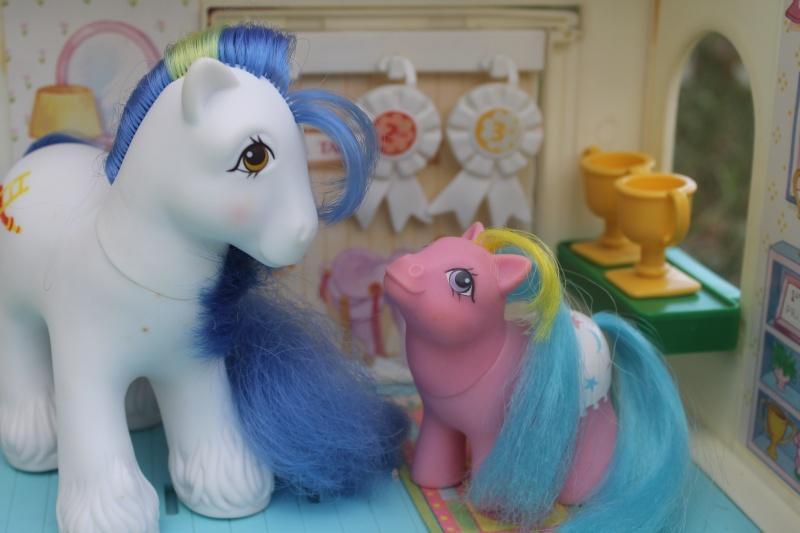 Ma pony collection <3 - Sifflebiz - Page 2 Img_1824