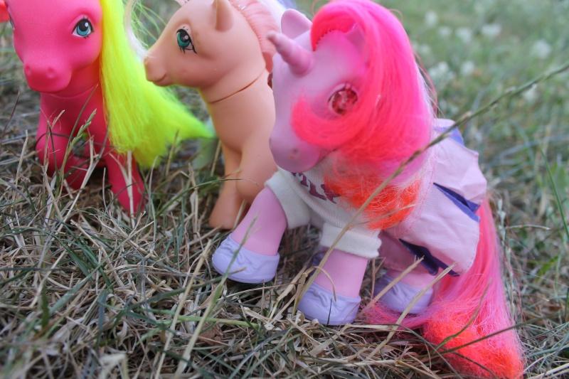 Ma pony collection <3 - Sifflebiz - Page 2 Img_1828