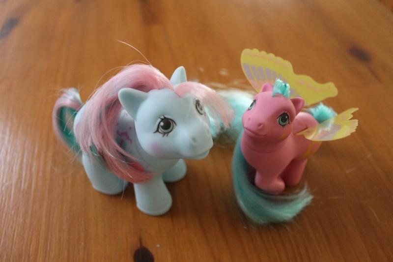 Ma pony collection <3 - Sifflebiz - Page 2 Poneys20