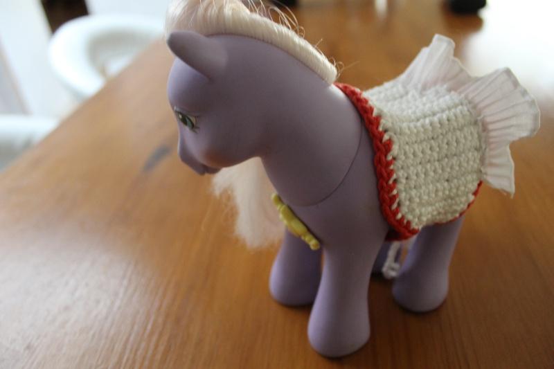 Ma pony collection <3 - Sifflebiz - Page 2 Poneys22
