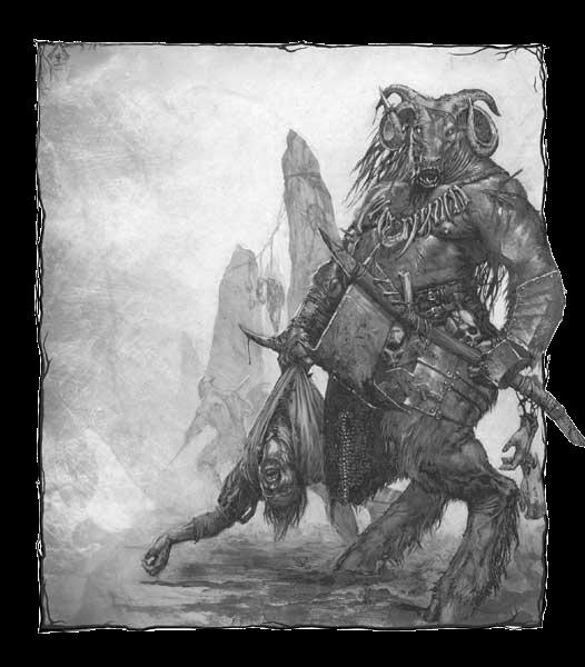 [Warhammer/9th] CDA de vg11k - la Harde des Sabots Fourchus ! Beastm10