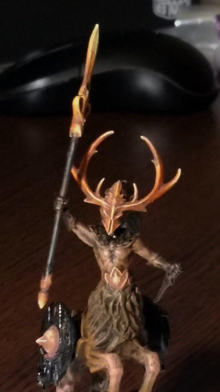 [Warhammer/9th] CDA de vg11k - la Harde des Sabots Fourchus ! D02wfe10
