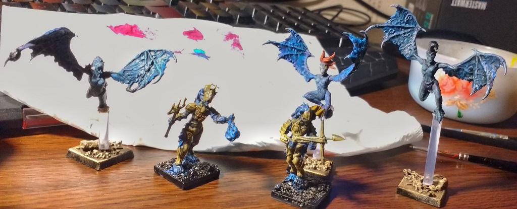 [Warhammer/9th] CDA de vg11k - la Harde des Sabots Fourchus ! Dzpljb10