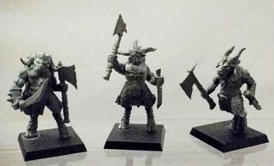 [Warhammer/9th] CDA de vg11k - la Harde des Sabots Fourchus ! Img_2071