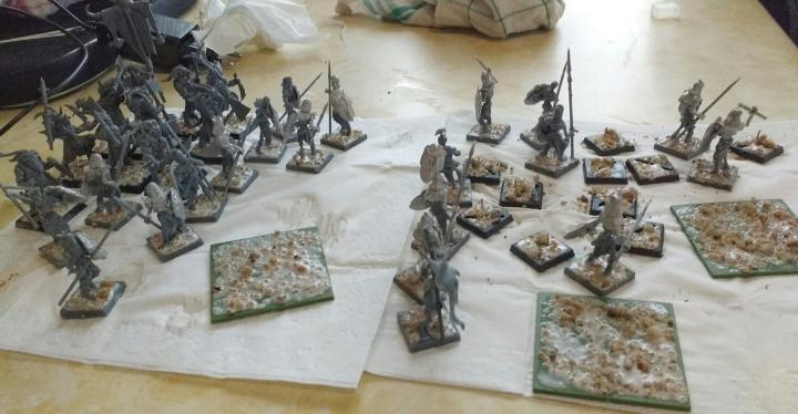 [Warhammer/9th] CDA de vg11k - la Harde des Sabots Fourchus ! Img_2073