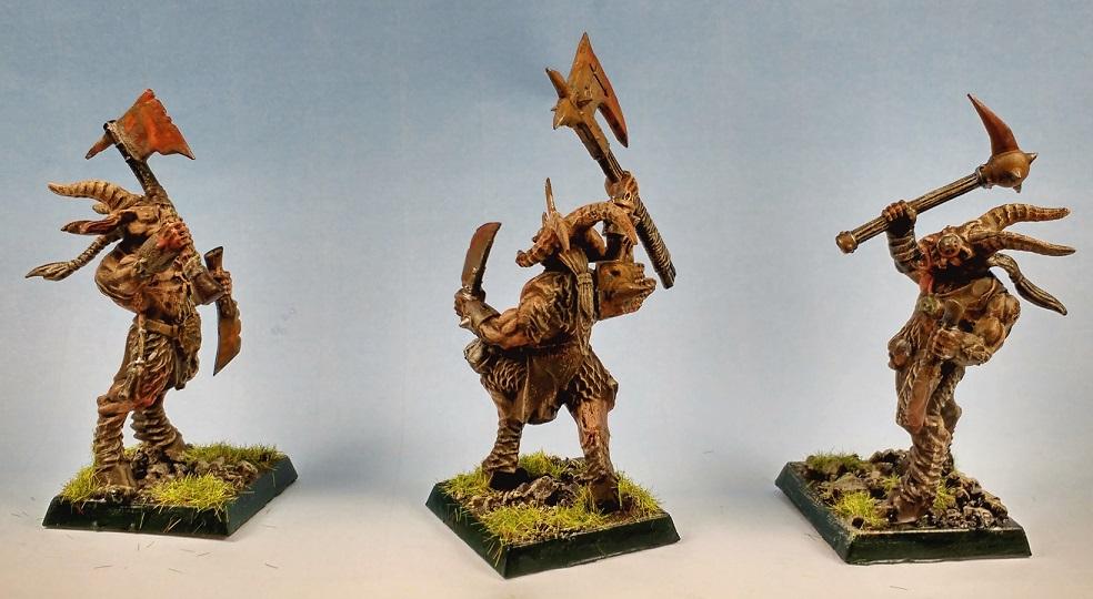 [Warhammer/9th] CDA de vg11k - la Harde des Sabots Fourchus ! Img_2075