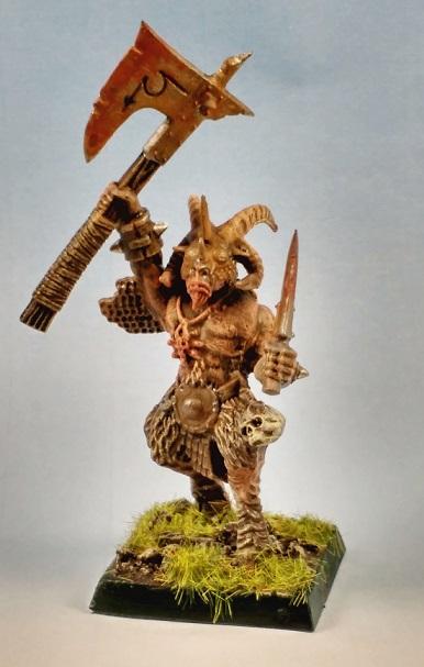 [Warhammer/9th] CDA de vg11k - la Harde des Sabots Fourchus ! Img_2078