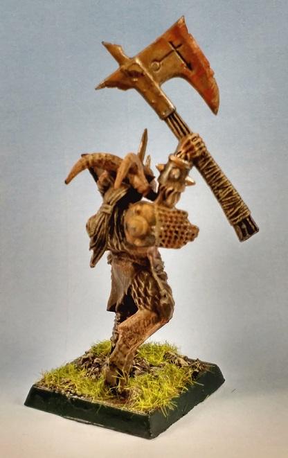 [Warhammer/9th] CDA de vg11k - la Harde des Sabots Fourchus ! Img_2079