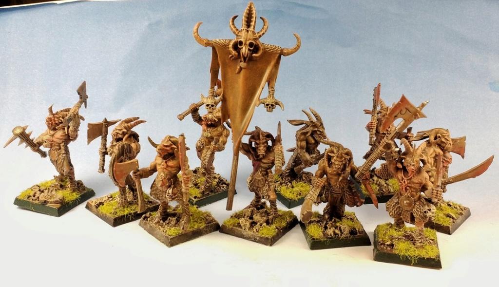 [Warhammer/9th] CDA de vg11k - la Harde des Sabots Fourchus ! Img_2095