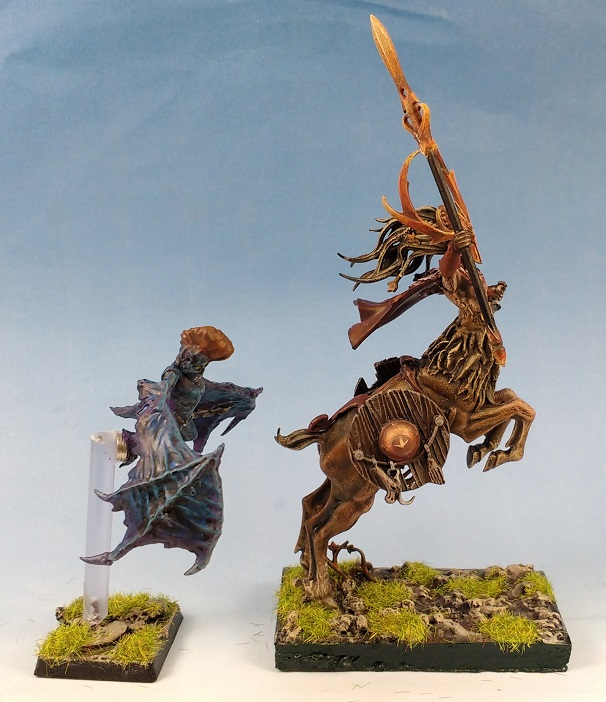 [Warhammer/9th] CDA de vg11k - la Harde des Sabots Fourchus ! Img_2111