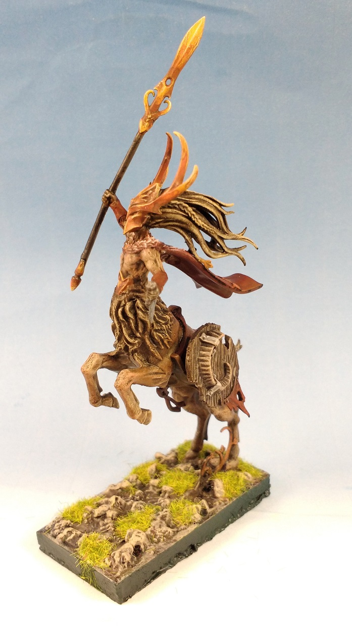 [Warhammer/9th] CDA de vg11k - la Harde des Sabots Fourchus ! Img_2113