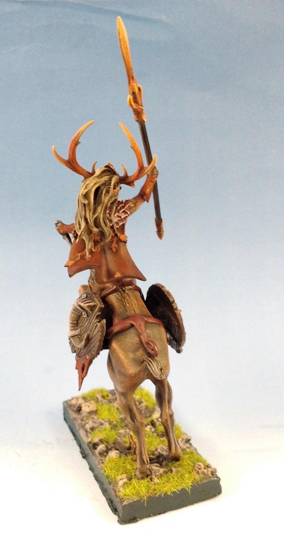 [Warhammer/9th] CDA de vg11k - la Harde des Sabots Fourchus ! Img_2114