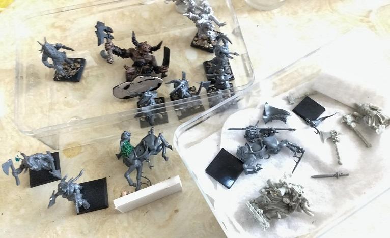 [Warhammer/9th] CDA de vg11k - la Harde des Sabots Fourchus ! Img_2125