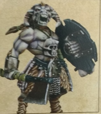 [Warhammer/9th] CDA de vg11k - la Harde des Sabots Fourchus ! Img_2126