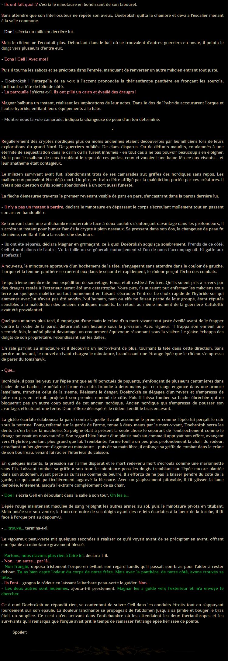 Anecdotes de la vachette Nilf11