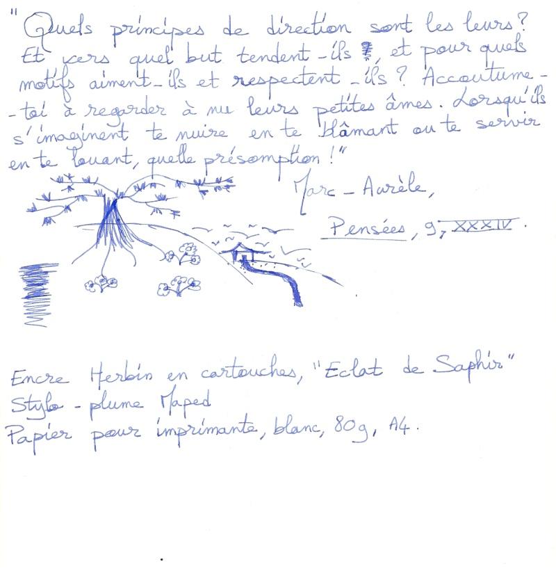 Stylos plume - Page 28 Numyri11