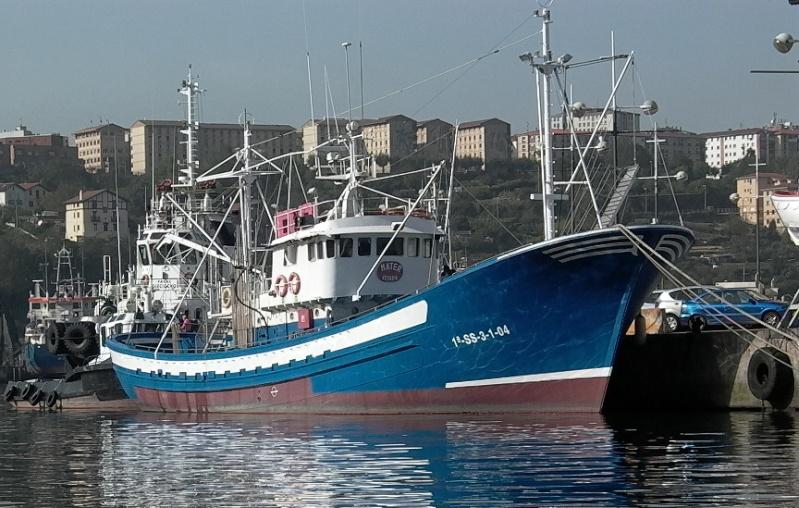 Carmen II rebaptisé l'Aurora ai 1/40 de chez Artesania Latina 009610